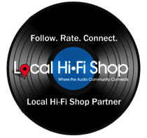 LocalHiFiShopPartner-Badge-01